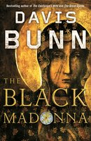 The Black Madonna - Davis Bunn
