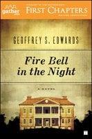 Fire Bell in the Night - Geoffrey Edwards