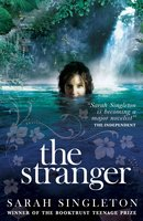 The Stranger - Sarah Singleton