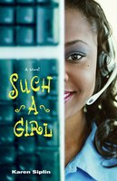 Such a Girl - Karen V. Siplin