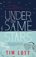 Under the Same Stars - Tim Lott