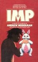Imp - Andrew Neiderman