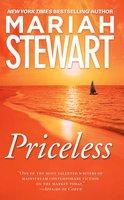 Priceless - Mariah Stewart