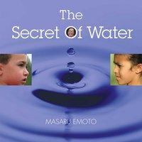 The Secret of Water - Masaru Emoto