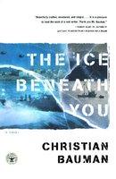 The Ice Beneath You - Christian Bauman