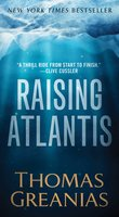 Raising Atlantis - Thomas Greanias