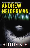 Amnesia - Andrew Neiderman