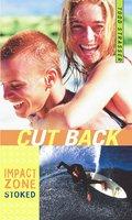 Cut Back - Todd Strasser