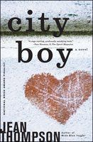 City Boy - Jean Thompson