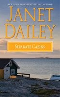 Separate Cabins - Janet Dailey