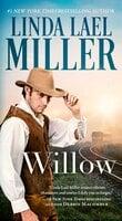 Willow - Linda Lael Miller