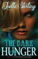 The Dark Hunger - Joelle Sterling