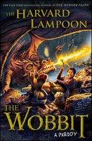 The Wobbit: A Parody - The Harvard Lampoon