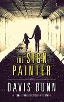 The Sign Painter - Davis Bunn