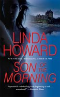Son of the Morning - Linda Howard