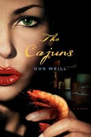 The Cajuns - Gus Weill