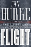 Flight - Jan Burke