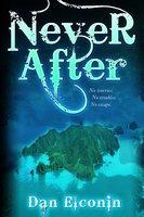 Never After - Dan Elconin