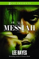 The Messiah - Lee Hayes