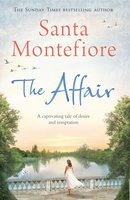 The Affair - Santa Montefiore