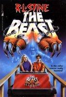 The Beast - R.L. Stine