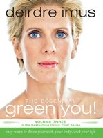 The Essential Green You - Deirdre Imus