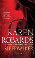 Sleepwalker - Karen Robards