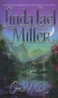 One Wish - Linda Lael Miller