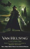 Van Helsing - Kevin Ryan