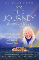 The Journey: A Road Map to the Soul - Brandon Bays