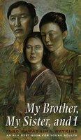 My Brother, My Sister, and I - Yoko Kawashima Watkins