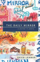 The Daily Mirror - David Lehman