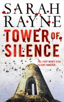Tower of Silence - Sarah Rayne