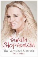 The Varnished Untruth - Pamela Stephenson