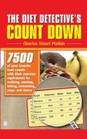 The Diet Detective's Count Down - Charles Stuart Platkin