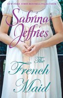 The French Maid - Sabrina Jeffries