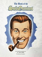Book of the Subgenius - Subgenius Foundation