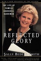 Reflected Glory - Sally Bedell Smith