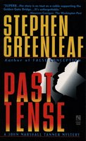 Past Tense - Stephen Greenleaf