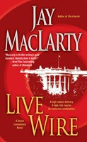 Live Wire - Jay MacLarty