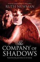 The Company of Shadows - Ruth Newman