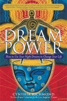 Dream Power - Cynthia Richmond