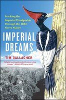 Imperial Dreams - Tim Gallagher