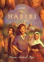 Habibi - Naomi Shihab Nye