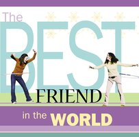 The Best Friend in the World - Howard Books