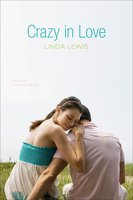 Crazy in Love - Linda Lewis