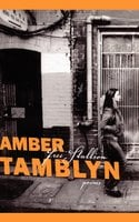 Free Stallion: Poems - Amber Tamblyn