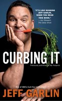Curbing It - Jeff Garlin
