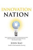 Innovation Nation - John Kao