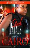 The Stud Palace - Cairo